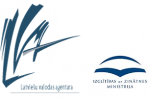 Media Center logos